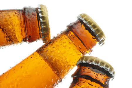 bottle of beer: Bottles of beer