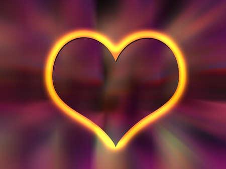 love image: love image background