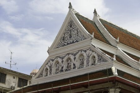 gable temple photo