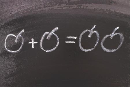 83768359-math-simple-equation-on-chalk-board-one-plus-one-equals-two-.jpg?ver=6