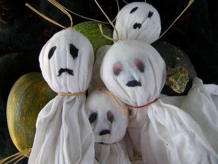 hallows': halloween is coming