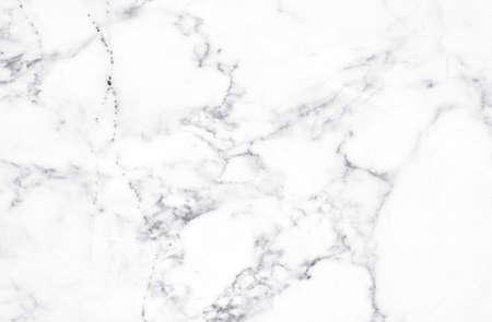 Struttura di marmo, in marmo bianco Archivio Fotografico - 40554411