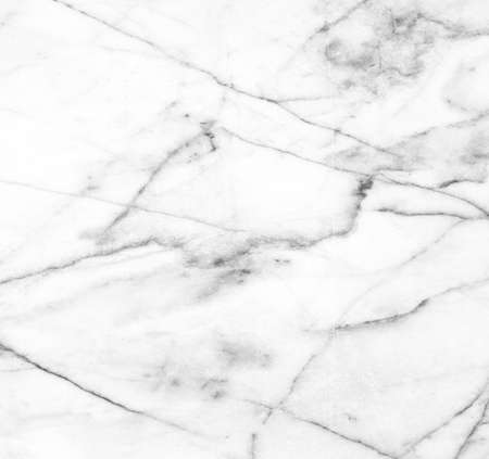 marble texture, white marble background Reklamní fotografie