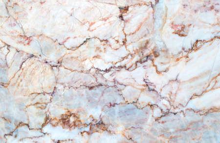 текстура: текстура мрамора, белый мрамор фон Фото со стока