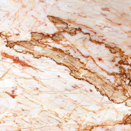 marble: marble texture, marble background