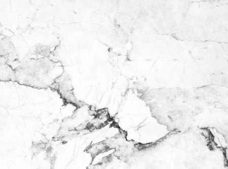 marble texture, white marble background 版權商用圖片