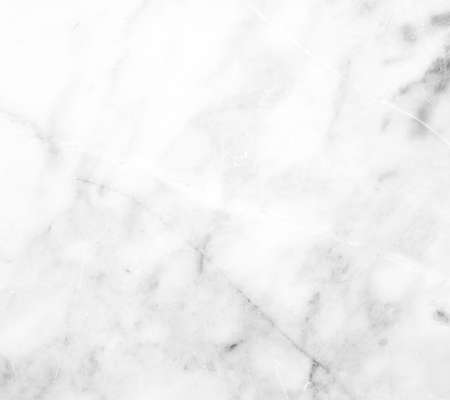 marble background: marble texture, white marble background Stock Photo