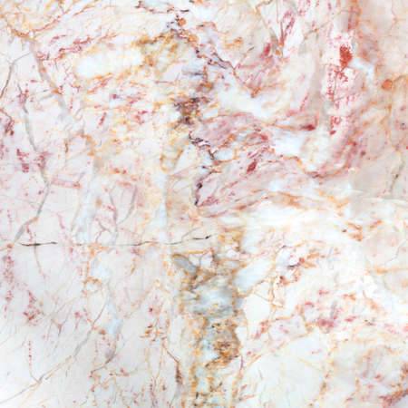 granite floor: marble texture,  marble background
