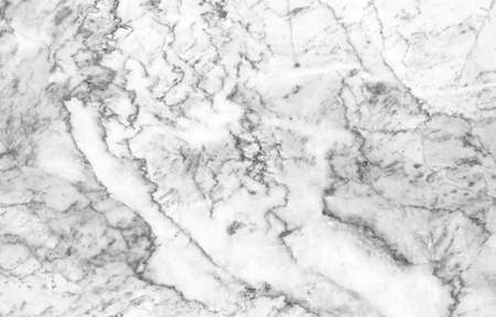 marmeren textuur, witte marmeren achtergrond
