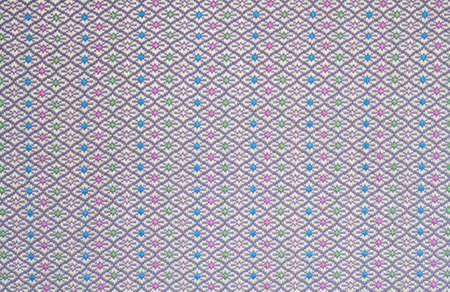 architectonic: Wallpaper