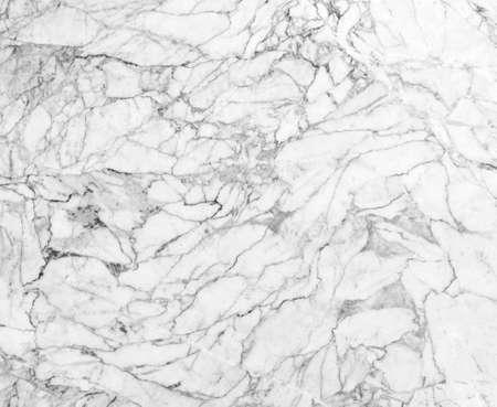 marble texture, white marble background Standard-Bild