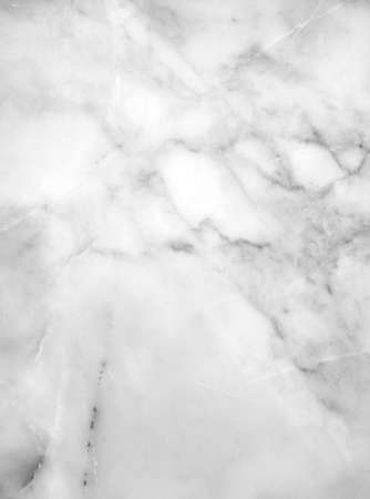 marbled: marble texture, white marble background Stock Photo