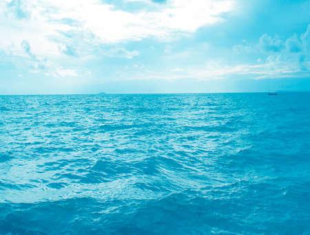 seawater: seawater