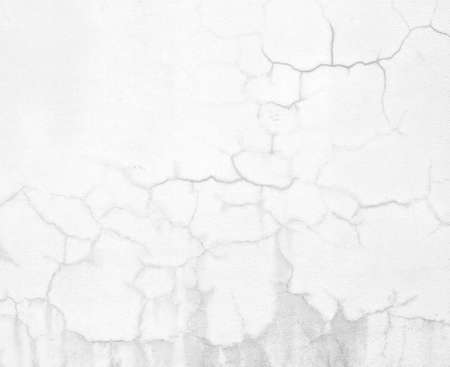 plaster wall: Wall White plaster background, texture