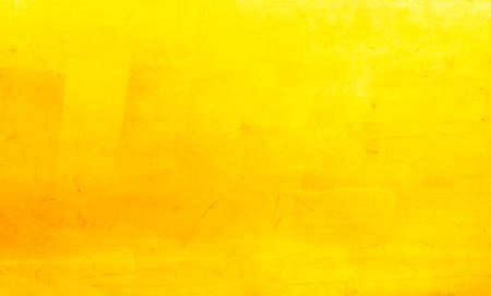 Gold texture or background Standard-Bild