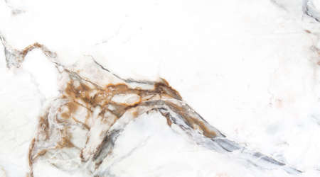 marble texture, white marble background Archivio Fotografico