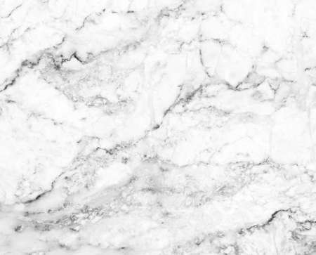 white marble: marble texture, white marble background Stock Photo