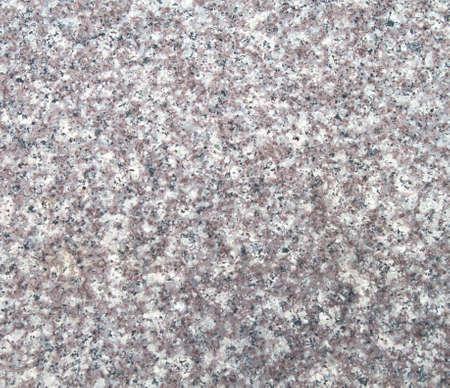 polished: Polished sandstone wall surface