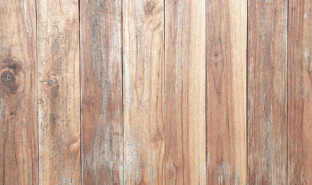 wood wall texture: Wooden wall texture for background