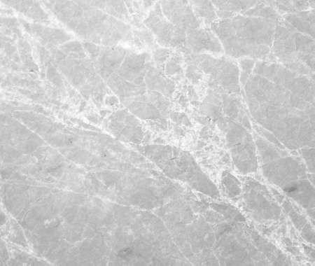 marble texture, white marble backgroundm