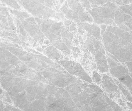 marmeren textuur, witte marmeren backgroundm