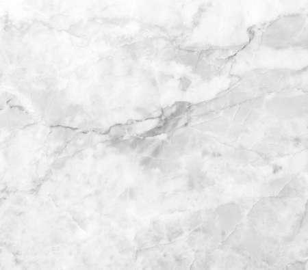 marmeren textuur, wit marmer backgroundm Stockfoto