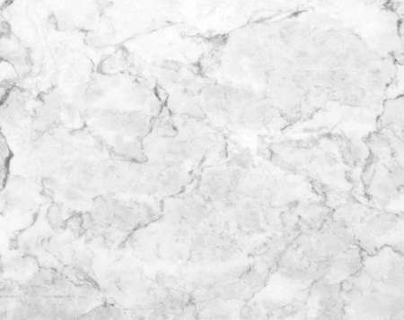 marble: White marble texture abstract background pattern with high resolution. Stock Photo