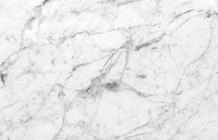 granite floor: marble texture, white marble backgroundm