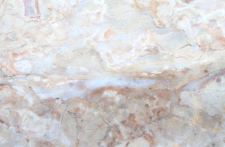 grey texture: marble texture, white marble backgroundm