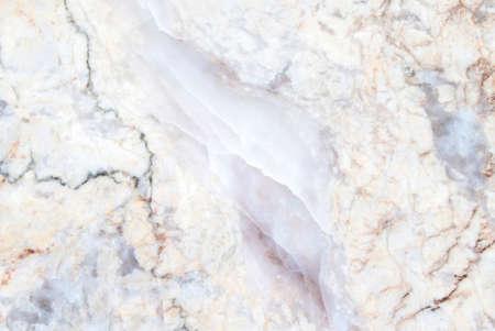大理石のテクスチャ、白い大理石 backgroundm 写真素材