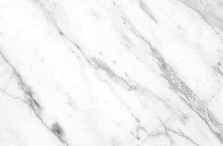 marble texture, white marble background Stock Photo - 47514213