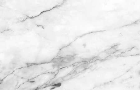 Struttura di marmo, sfondo di marmo bianco Archivio Fotografico - 47776014