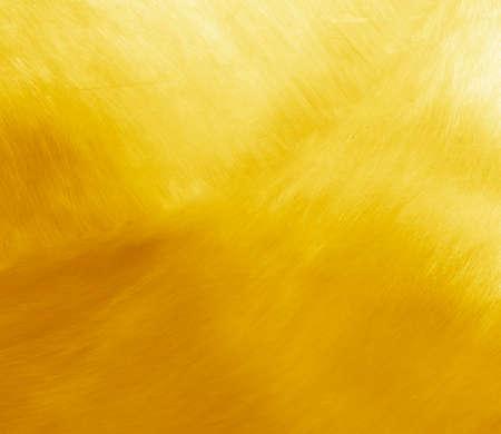 質地: 黃金紋理或背景