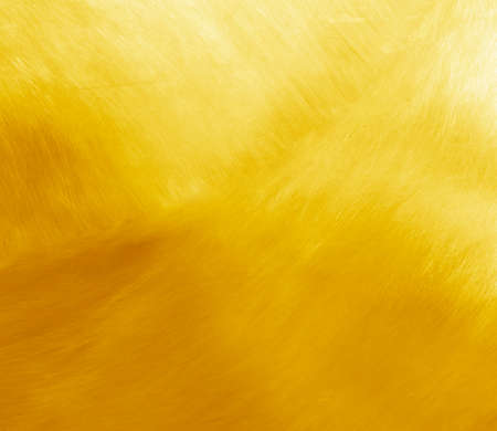 surface: Gold texture or background Stock Photo