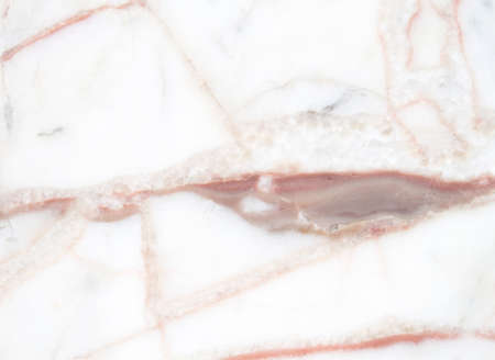 surface: Marble texture marble surface background. Stock Photo