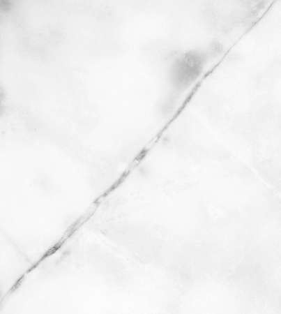 countertop: marble texture, white marble background Stock Photo