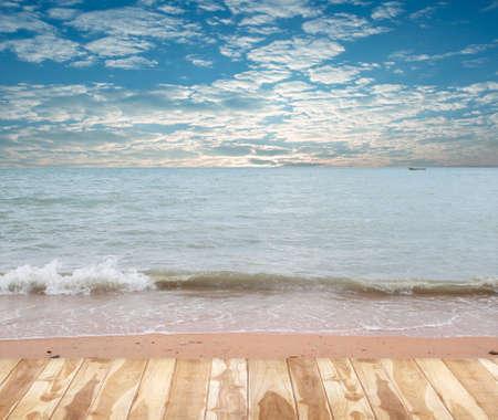 木材、木材のフロアー リング