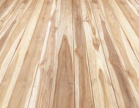 teak wood: Thailand teak wood flooring and cool.