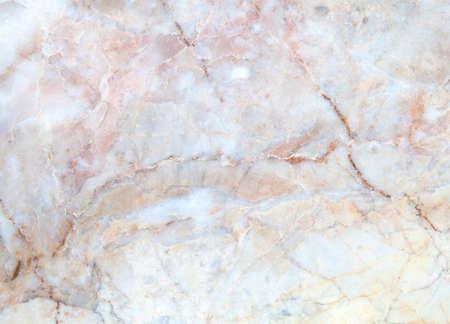textura de mármol, fondo de mármol blanco Foto de archivo
