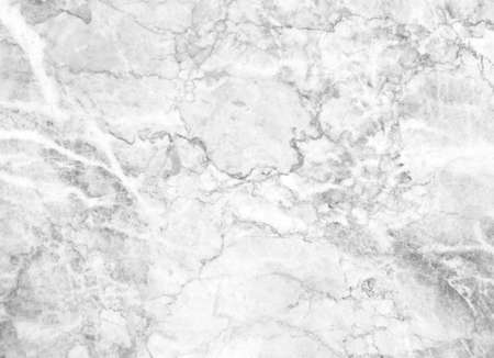 scratch board: marble texture, white marble background Stock Photo