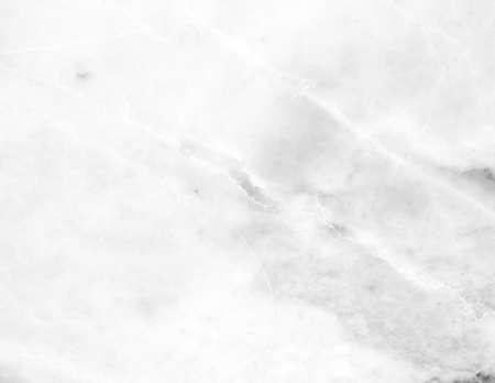 white marble background Reklamní fotografie