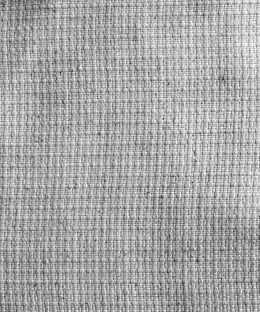 mottle: Grey Fabrics