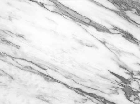 granite floor: white marble background Stock Photo