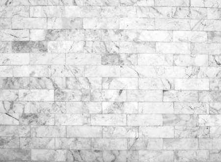 marble wall: marble wall