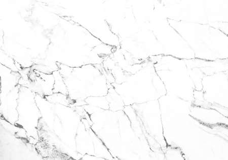 marble white background