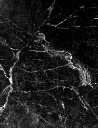 granite counter: marble, black, background