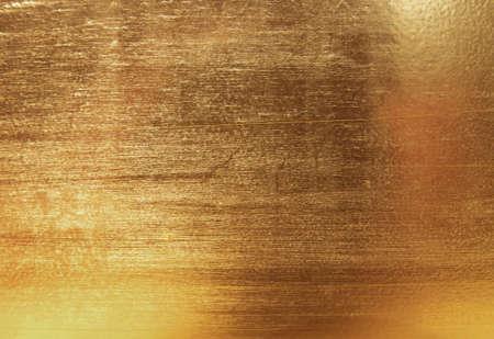 alloy: Gold Stock Photo