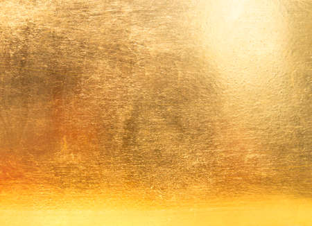 gold textured background: Gold Stock Photo