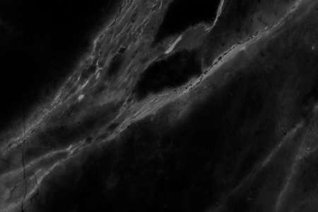 granite counter: Black marble