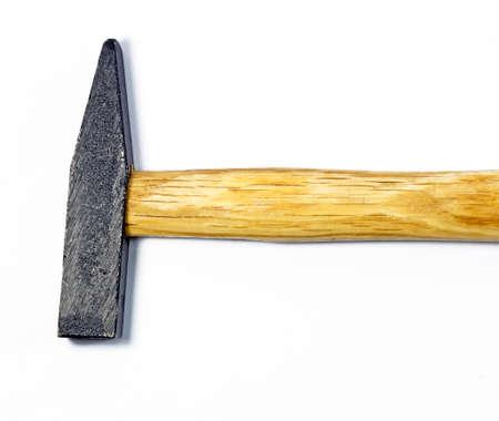 hammer head: hammer